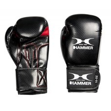 Hammer Boxing X-SHOCK Ladies Bokshandschoenen