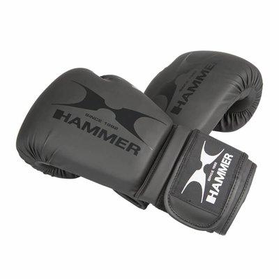 Hammer Boxing HAWK Bokshandschoenen
