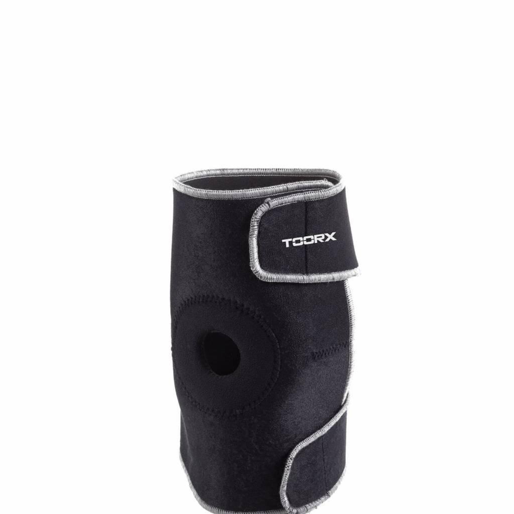 Toorx Kniebrace - Verstelbaar - One Size Fits All