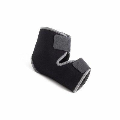 Toorx Enkelbrace - verstelbaar - past in elke schoen