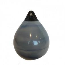 Waterpro Punchbag Premium Blauw - Grijs