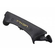 Tryon TRY87 Narrow Biceps Bar
