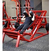 FP Equipment Hack Squat Machine 1D