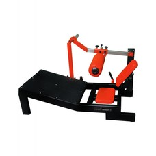 FP Equipment Glute Bridge Machine 16 ZX