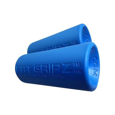 Fat Gripz Original Grip Thickeners