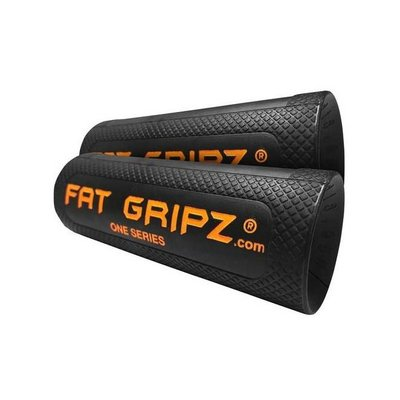 Fat Gripz One Grip Thickeners