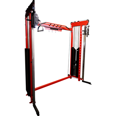 FP Equipment Functional Trainer - Cable Cross 2CX