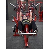 FP Equipment Incline Chest Press Machine