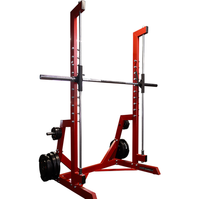 FP Equipment Smith Machine Professioneel