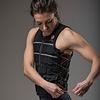 Hyper Wear Hyper Vest Elite Weighted Vest