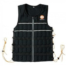 Hyper Wear Hyper Vest Elite Weighted Vest