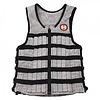 Hyper Wear Hyper Vest PRO Weighted Vest