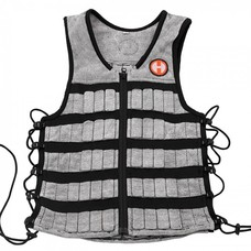 Hyper Wear Hyper Vest PRO Weighted Vest