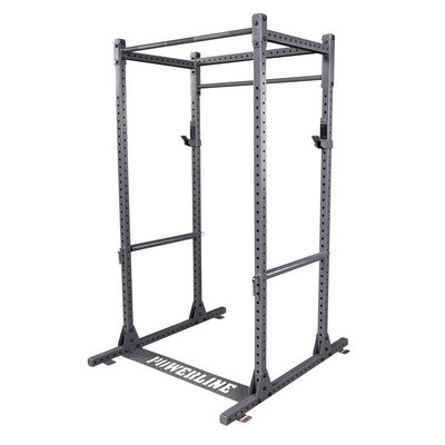 Powerline PPR1000 Power Rack Home Use