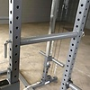 Powerline PPR1000 Power Rack Home Use