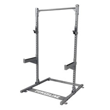 PowerLine PPR500 Half Rack Home Use