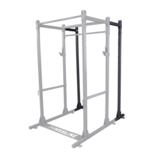 Powerline PPR1000 Power Rack Extension
