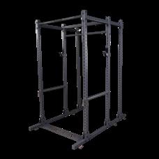 Powerline PPR1000 Power Rack Extension