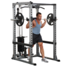Body-Solid GPR378 Power Rack