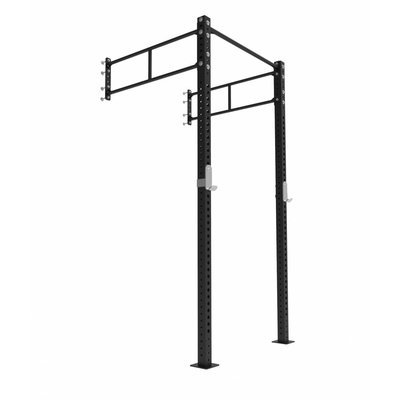 Crossmaxx Wall Mounted XL Rig Model W1
