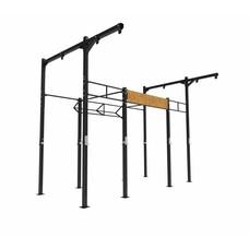 Crossmaxx Free Standing XL Rig Model F3