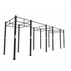Crossmaxx Free Standing XL Rig Model F5