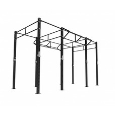 Crossmaxx Free Standing XL Rig Model F7