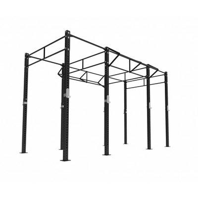 Crossmaxx Free Standing XL Rig Model F7