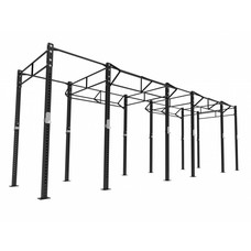 Crossmaxx Free Standing XL Rig Model F8