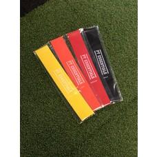 PTessentials Miniband Set - 10 stuks
