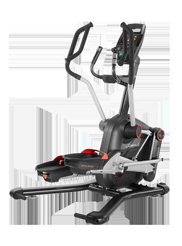Bowflex LateralX LX5i Trainer