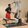 PowerLine BSG10X Home Gym Krachtstation