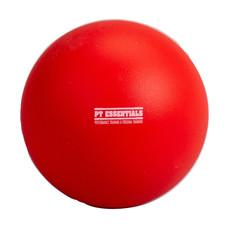 PTessentials LaCrosse Massagebal Rood