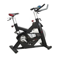 Toorx SRX-300 Indoor Cycle met Kinomap | Spinbike