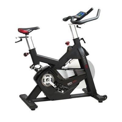 Toorx SRX-300 Indoor Cycle met Kinomap | Spinbike