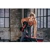 BowFlex 5.1S SelectTech verstelbare fitnessbank - kantelbaar