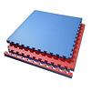 PTessentials Tatami matten 100x100x4 cm - Palletprijs