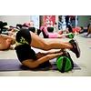 Gymstick Fitness Bag - Sand Bag 5 - 20 kg (Sandbag)