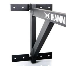 Hammer Boxing Muursteun voor bokszak