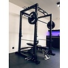 PTessentials THE CAGE Power Rack | Power Cage Heavy Duty - verwacht 2021