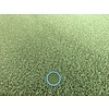 PTessentials Sprinttrack Multiplay Groen - Single Colour