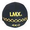 Lifemaxx LMX1249 Wall Bal Premium