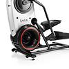 BowFlex Max Trainer M6i Interval Trainer