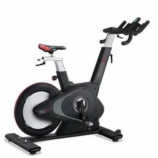 Toorx SRX-700 Indoor Cycle met vrijloop i.Console