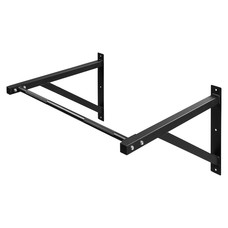 PTessentials PR101 CROSSFIT Pull Up Rack Heavy Duty