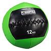 PTessentials WB100 Crossfit Wall Ball