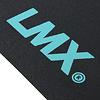 Lifemaxx LMX1224 Yoga mat PRO