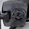 Crossmaxx LMX1059 Tire Flip Machine