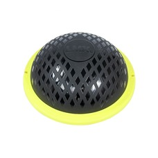 Lifemaxx LMX 1601 Balance Dome