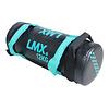 Lifemaxx LMX 1550 CHALLENGE Bag Power Bags